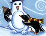 snowpenguinthumbnail