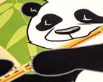 Panda_Thumbnail