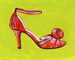 PinkShoes_Thumbnail